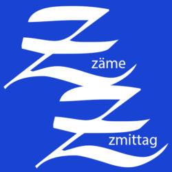 Zäme Zmittag